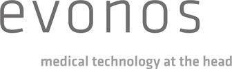 evonos medical technology at the head - mediwar ag - Muri AG - Wattwil