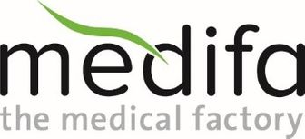 medifa the medical factory - mediwar ag - Muri AG - Wattwil